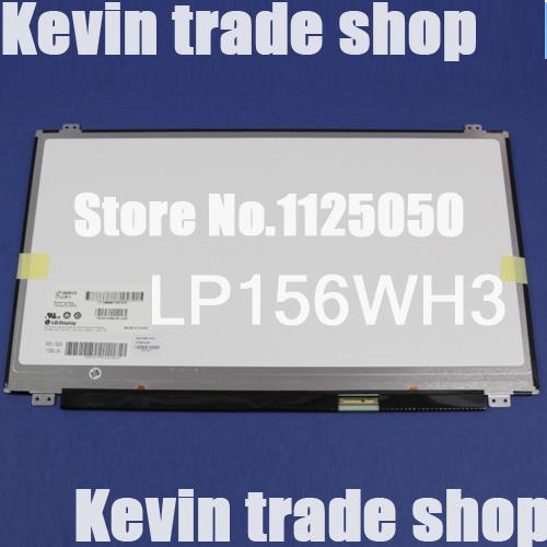 For ASUS X550C X550E X502C laptop LCD screen LP156WH3-TLA1 B156XW03 LTN156AT20 N156B6-L0D B156XW04 B156XTN03.2(China (Mainland))