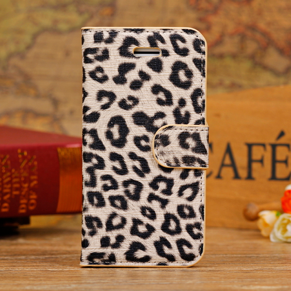 For samsung note2 phone case flip for SAMSUNG 7100note2 women's phone case mobile phone case for SAMSUNG 7100 clamshell(China (Mainland))