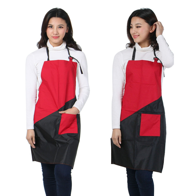 NEW Hairdressing Nylon Apron Gown Barbers Stylist Hair Cutting Salon Capes Waist Cloth Beauty Wrap Styling Tools Free Shipping(China (Mainland))