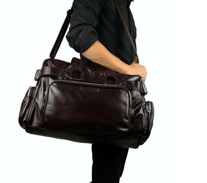Large capacity, Handbags, Messenger Bag, Mens Casual Bags, Business Bags<br><br>Aliexpress