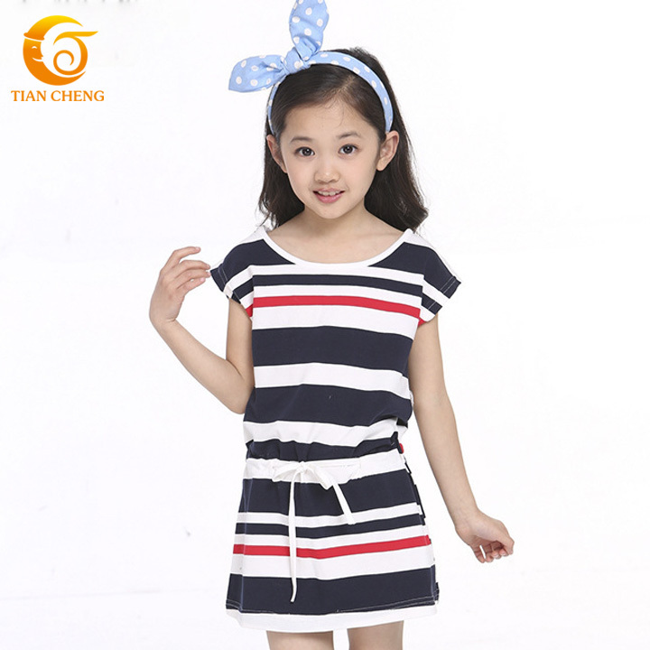 Designer Clothes Cheap For Girls Girls Dresses New Designer