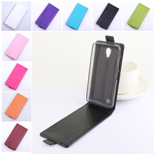 Baiwei Brand fashion 9 colors pu leather case for Lenovo A3600 A3600D A3800 A3800D flip magnetic cover case open up and down
