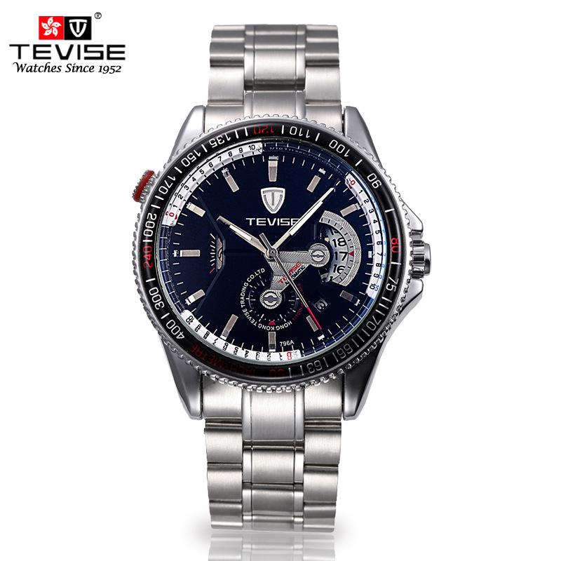 watches 2015 top brand luxury digital watches