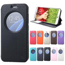 Buy Roar Korea Noble View Window Leather Flip Cover wallet Case Lg G3 case D831 VS985 LS990 F400K D855 D850 D858 D859 D857 cases for $6.99 in AliExpress store