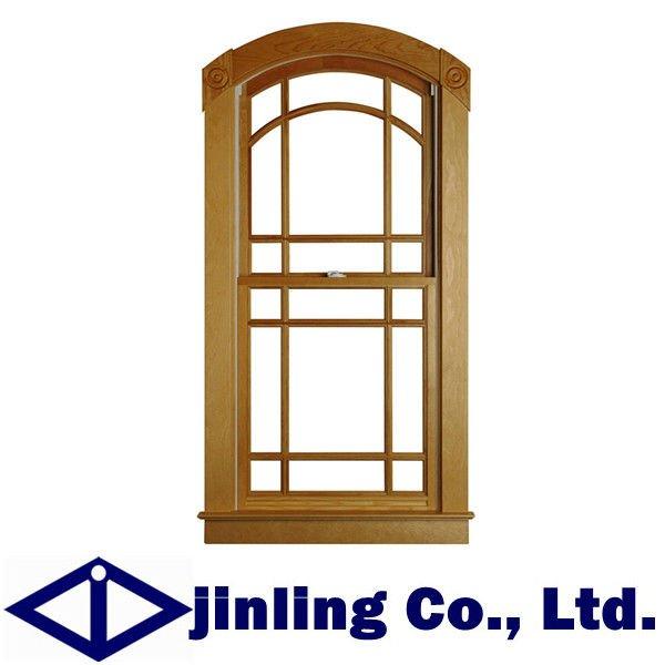 Aliexpress.com : Buy Modern Design Wooden Window, Vertical