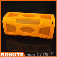 For sauna wholesale china import concert  system 10W Waterproof Bluetooth 4.0 Speaker Mobile Phone Music Wireless Subwoofer Box