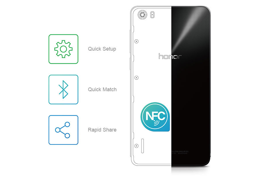 Huawei Honor 6 (15)