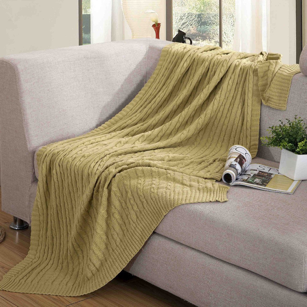 Sofa throws cotton jacquard sofa throws with sofa throws cool blankets u sofa throws dreamspun Throw blankets for sofa