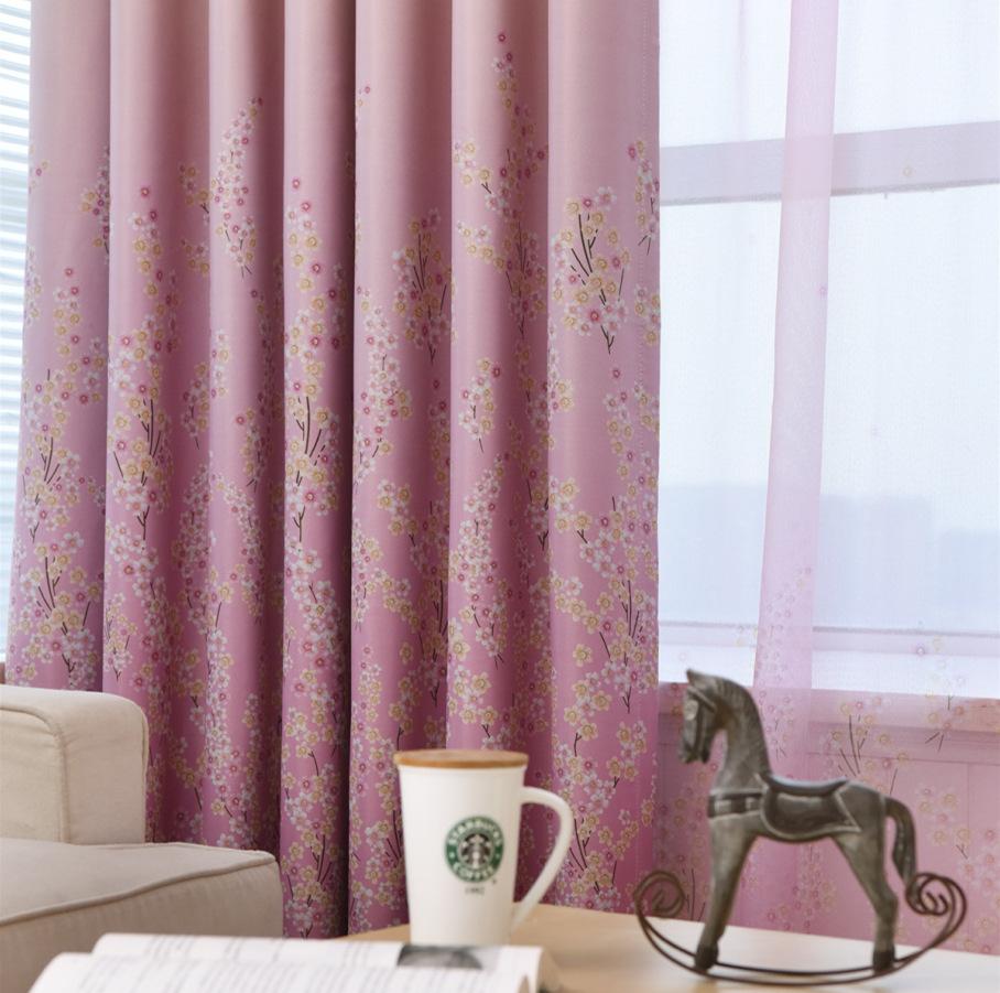 Tende moderne camera da letto - Idee per tende camera da letto ...