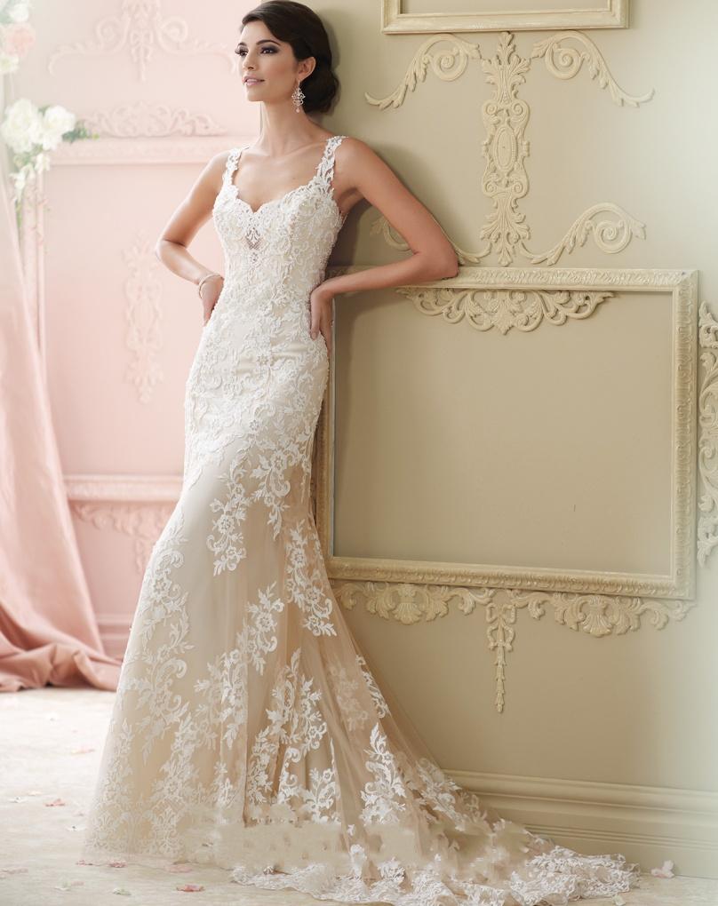 Civil wedding dresses 28 images vestido de noiva vintage lace civil wedding dresses vestido de noiva renda 2015 vintage lace backless wedding junglespirit Images