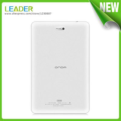 8 9 Inch Onda V891 Dual OS Windows 8 1 Android 4 4 Original Tablet PC