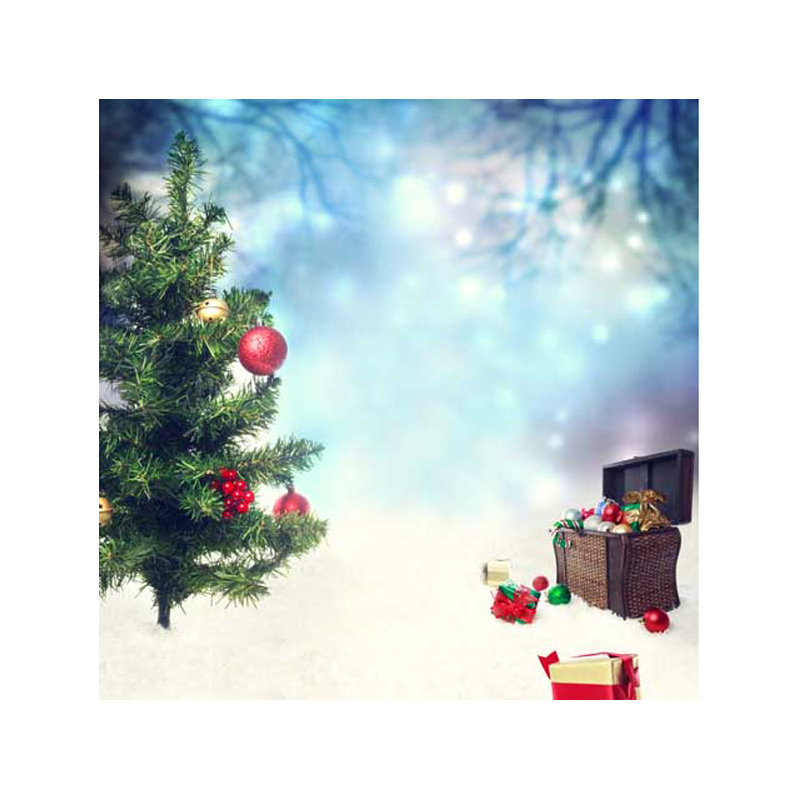 8x8ft free shipping Christmas backdrops Customized computer Printed vinyl photography background  for photo studio st-405<br><br>Aliexpress