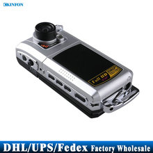 DHL/Fedex/UPS 30pcs/lot F900 Car Dvr The With Full HD 1080p 2.5'' LCD the Vehicle Car DVR Recorder(China (Mainland))
