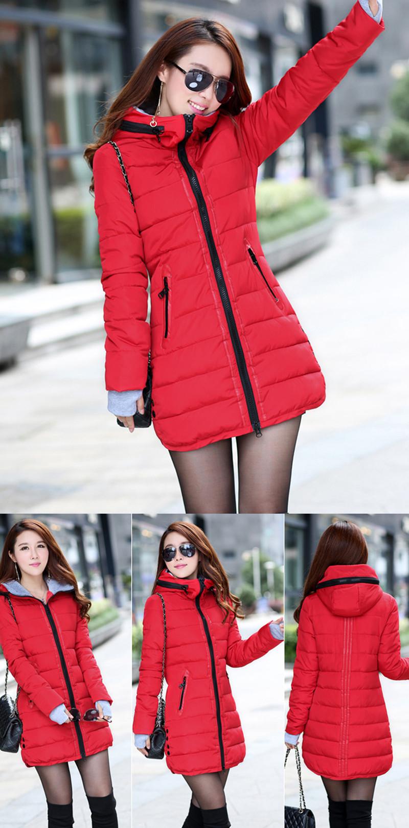 fashion women coats (1)