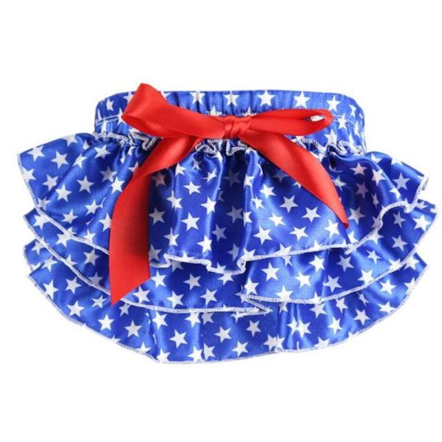 Юбка для девочек дети юбки пушистый девушка летний стиль девушки юбки детей детская ...