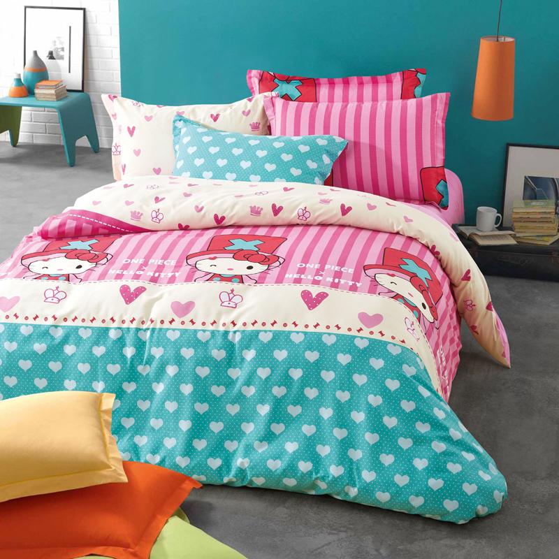 Popular Angels Bedding Set Buy Cheap Angels Bedding Set