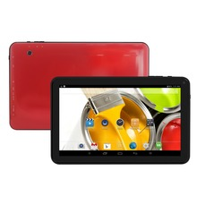 10 1 inch Android 4 4 Tablet PC A33 Quad Core 1GB RAM 16GB ROM Tablets