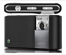 Unlocked Original Sony Ericsson C905 unlocked 8MP Camera 3G GPS WIFI Cell Phones Free Shipping