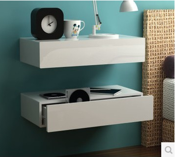 achetez en gros ikea tag res murales blanches en ligne des grossistes ikea tag res murales. Black Bedroom Furniture Sets. Home Design Ideas