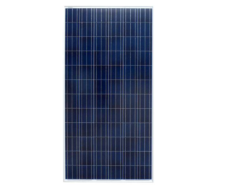 Solar Panels China 300 W Poly Solar Panel Panneau Solaire 300w 36 V Off Grid System Solar Modules PV RV Boat SFP300W(China (Mainland))