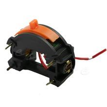 Reemplazo de Cable Multi-Herramienta Dremel Variable Velocidad On/Off Interruptor Nueva