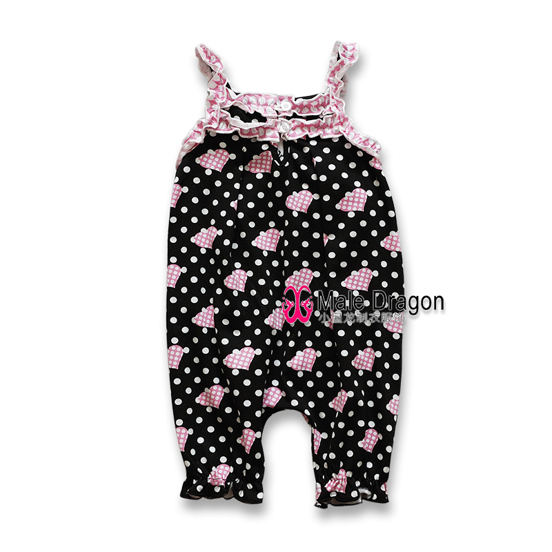 Carters Baby Logo Carters Baby Wholesale