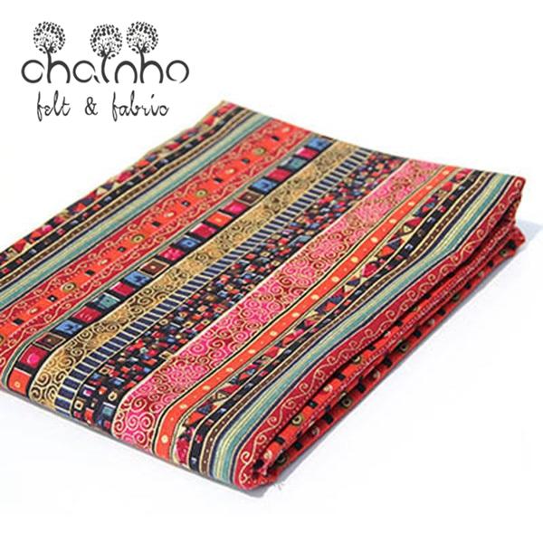 Compra bolsa de tela tnica online al por mayor de china - Comprar cortinas barcelona ...