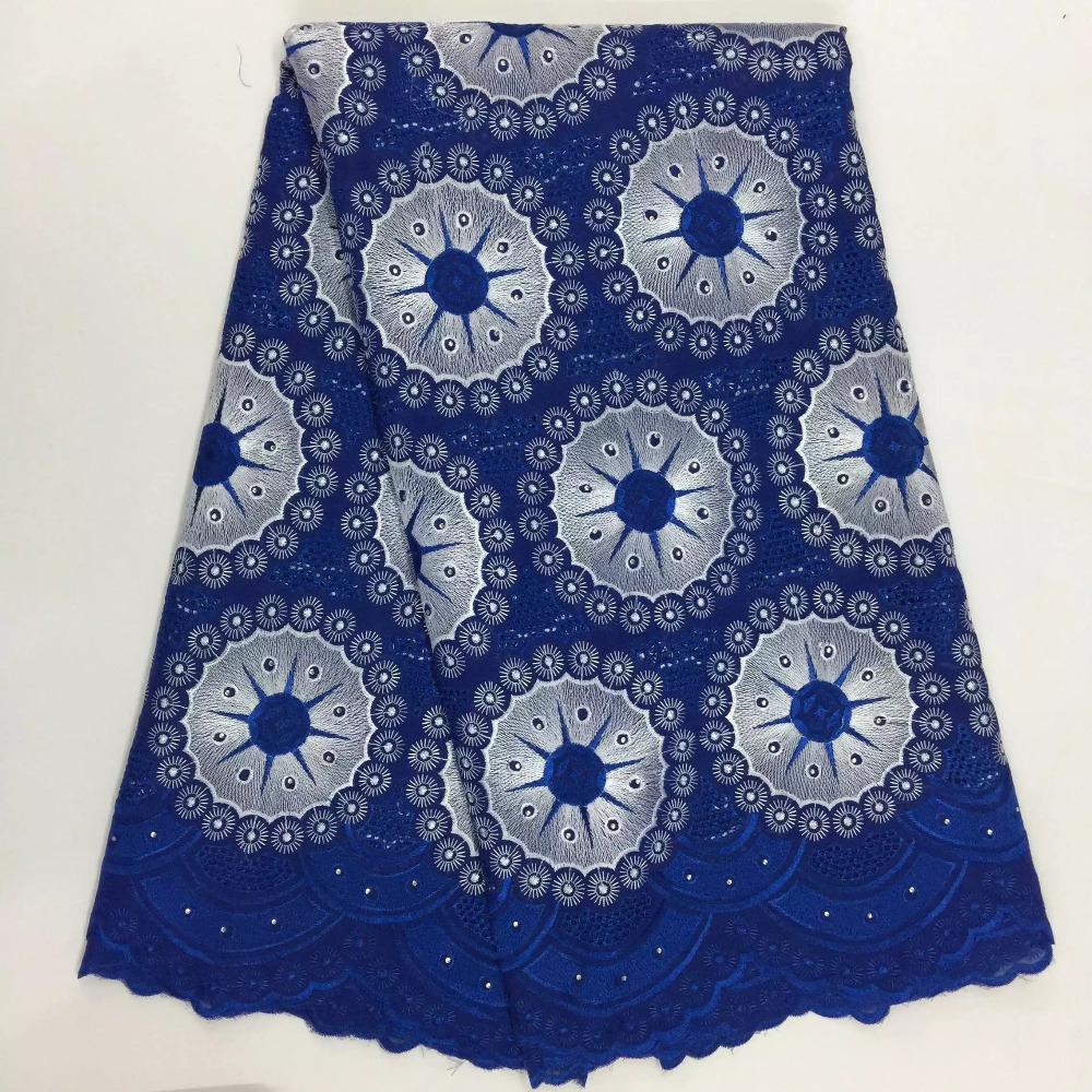 Achetez en gros coton dentelle tissu en ligne des grossistes coton dentelle - Vente de tissus en ligne suisse ...