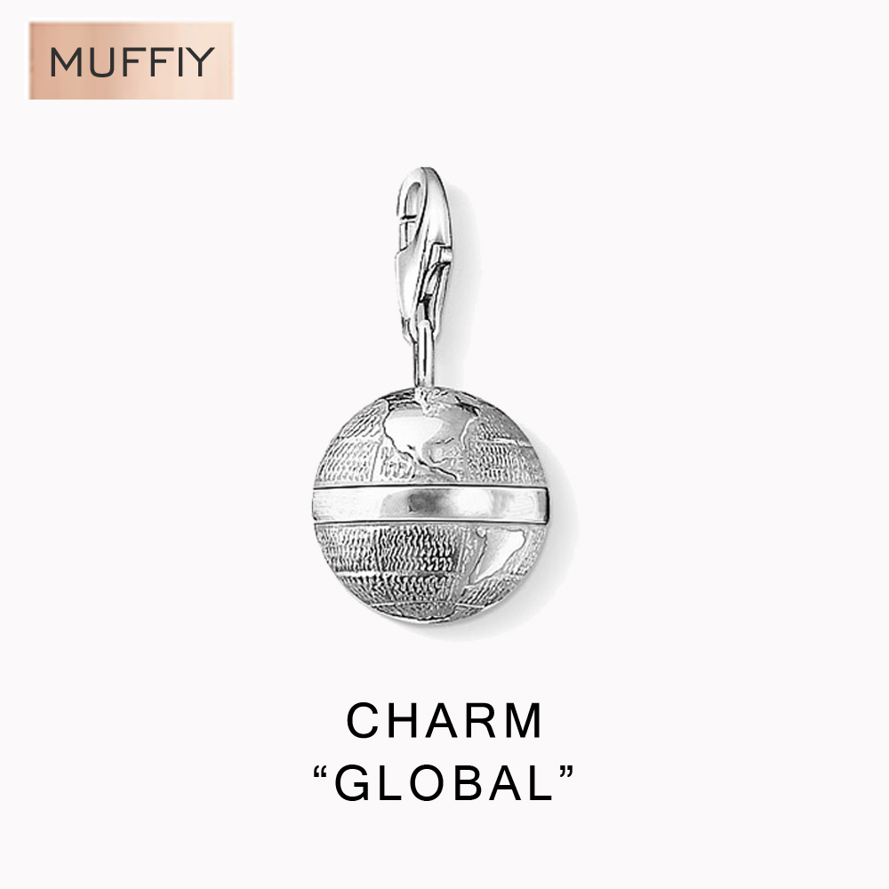 Gray Globe Charm,Thomas Style Charm Club Good Jewelry For Women,2015 Ts Gift In 925 Sterling Silver Fit Bag Bracelet,Super Deals(China (Mainland))