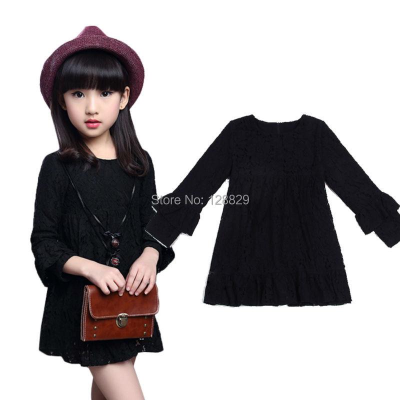 Baby Girl Costume (5)