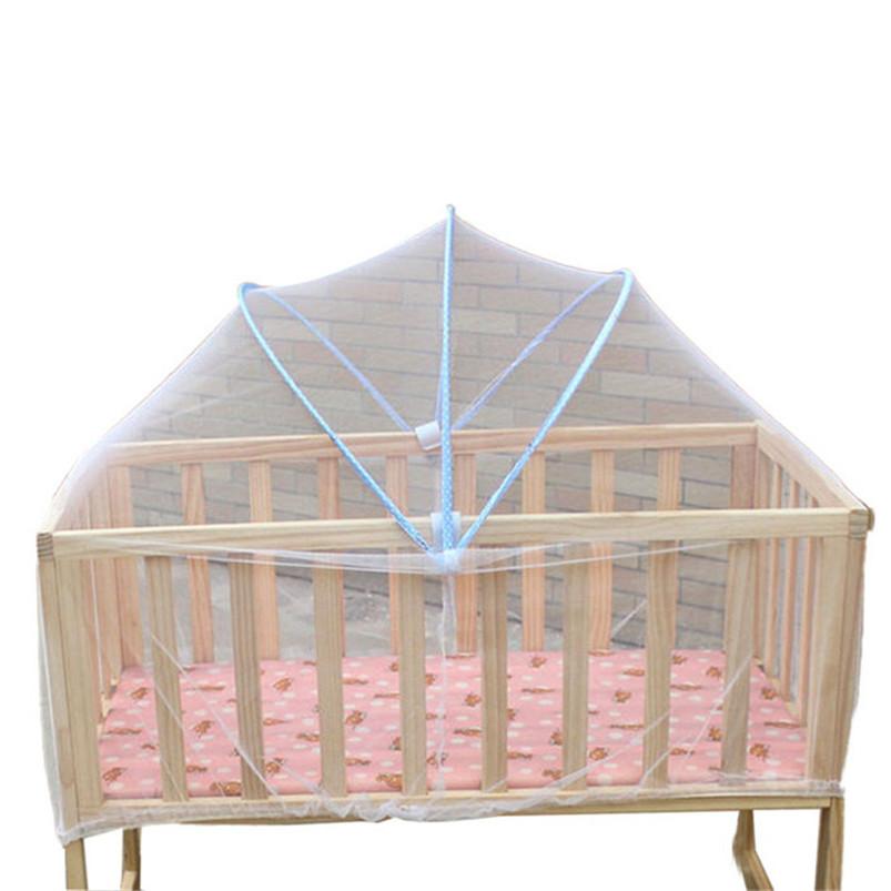 lit moustiquaire promotion achetez des lit moustiquaire promotionnels sur. Black Bedroom Furniture Sets. Home Design Ideas