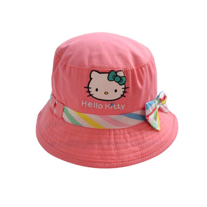 Bucket Hats Flowers Flower Summer Bucket Hat