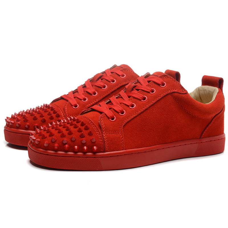 Find the best selection of cheap red bottom shoes men in bulk here at manga-hub.tk Including sports boot shoes and party shoes for men brown at wholesale prices from red bottom shoes men manufacturers. Source discount and high quality products in .