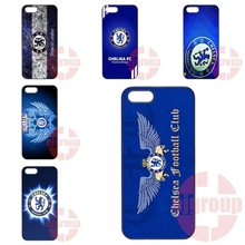 Buy Chelsea Fc Football Club Mobile Oppo Fine 7 R7 R9 plus N1 Mini A31 A33 A37 A51 A53 A59 F1 R7s for $3.99 in AliExpress store