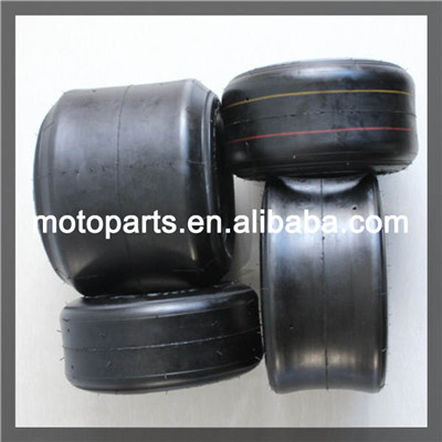 11*7.1-5 pedal go kart tyres ,go kart truck bodies Tyre ,pedal go kart Tyre ,2 seater go kart for adult Tyre(China (Mainland))