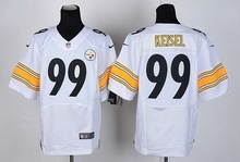 A+++ New Arrivals Free shipping Best quality Pittsburgh Steelers hot sale ship out within 24 hours #84 BROWN(China (Mainland))