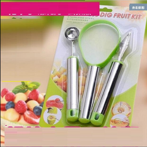 Creative Household Items Home Daily Necessities Small Articles of Daily Use Practical Family In Daily Life Small Commodities(China (Mainland))