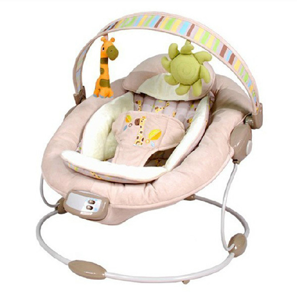 Baby Automatic Swing Chair Popular Bright Starts Bouncer