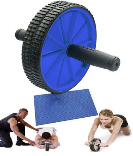 2015 verkoop rende zwaartekracht valt bsk pilates bal abs buikspieroefening wiel gym fitness krachttraining machine lichaam roller(China (Mainland))