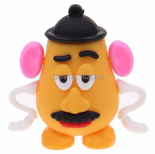 Les 88 meilleures images du tableau Mr Potatohead sur