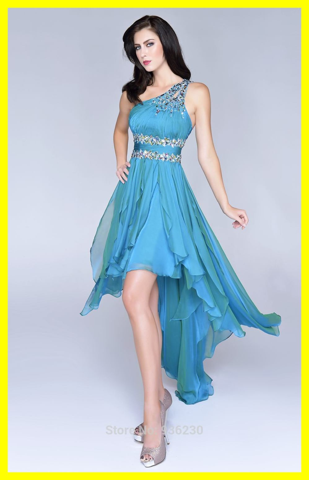 Homecoming Dresses Clearance