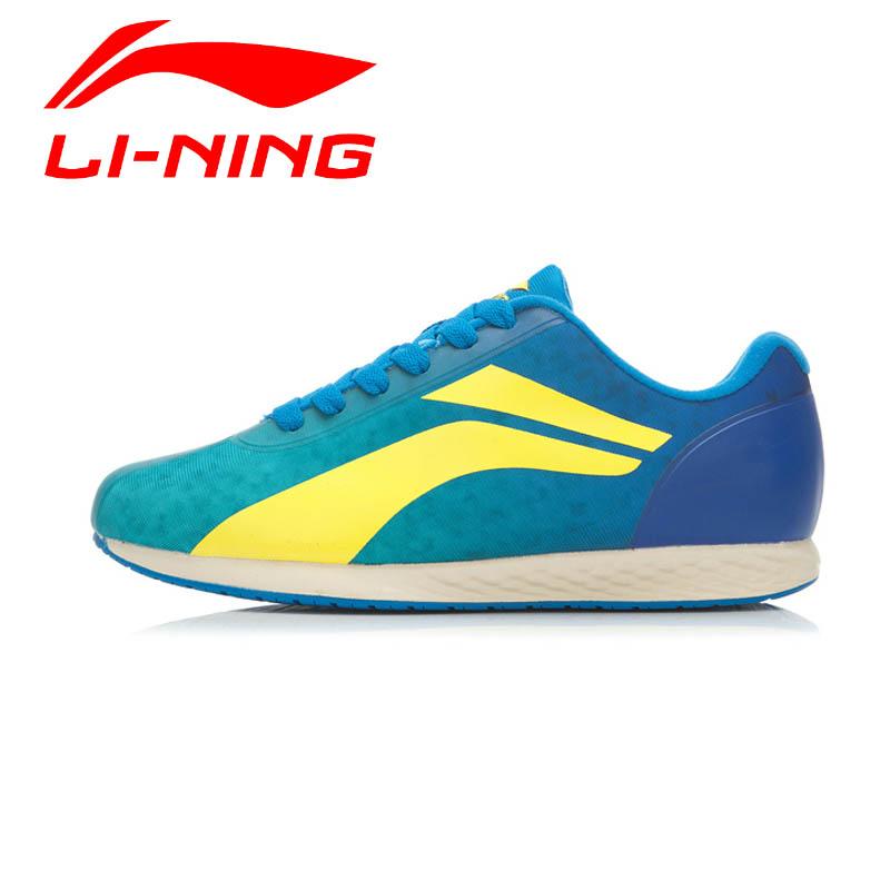 Authentic Li Ning Mens Sports Running Shoes Sneakers For Men Li-Ning Sport Run Runners Sneaker Shoes Man Jogging  <br><br>Aliexpress