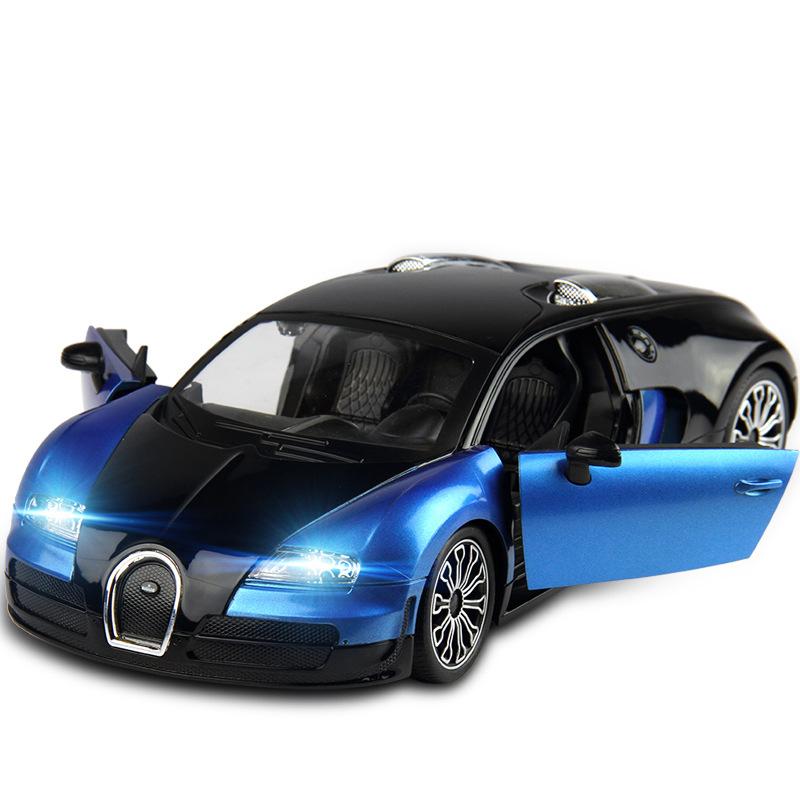 bugatti veyron price china bugatti veyron grand sport. Black Bedroom Furniture Sets. Home Design Ideas
