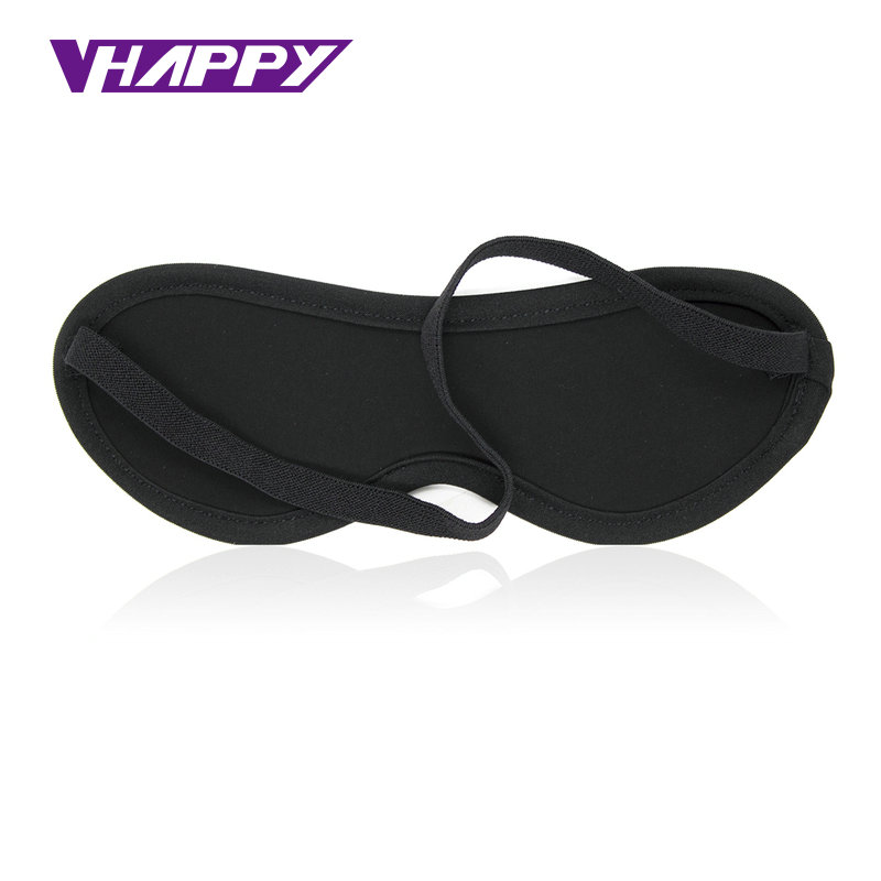 Free Shipping Leopard Sex Blindfold Eye Mask Sleeping Mask Sex Adult Games Sex Products Bondage Retraints