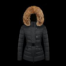 M58 real fur famous band women mon clear jacket monclare warm woman jackets monler brand winter women coat parka brands
