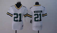 2016 Women Ladies Green Bay Packers,Aaron Rodgers,eddie lacy,Randall Cobb,Montgomery,Clay Matthews camouflage(China (Mainland))