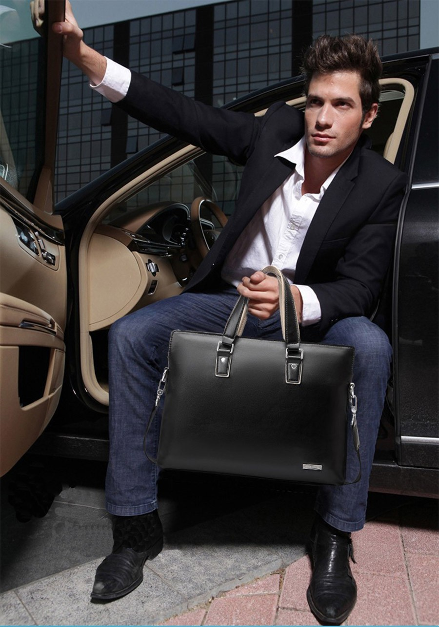men\`s-handbags-with-briefcase-male-bags2-(4)