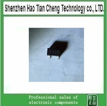 50PCS/LOT We Offer Original New TLE4913 SOT23 Low Power Hall Switch Free Shipping(China (Mainland))