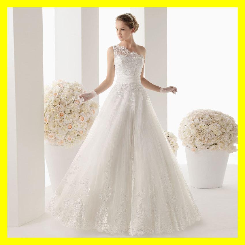 Strapless wedding dress beach guest dresses linen short for Nice cheap wedding dresses