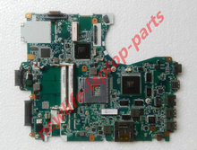 NEW original laptop motherboard MBX-243 V080 MP MB REV 1.2 DDR3 maiboard 100% test  fast ship